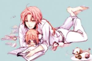 27111-gintama-kamui-and-baby-kagura