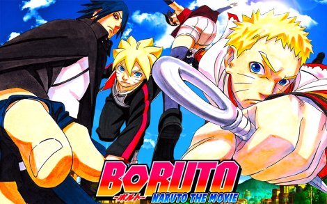 boruto__naruto_the_movie_by_donnyboy64-d8u8sfa