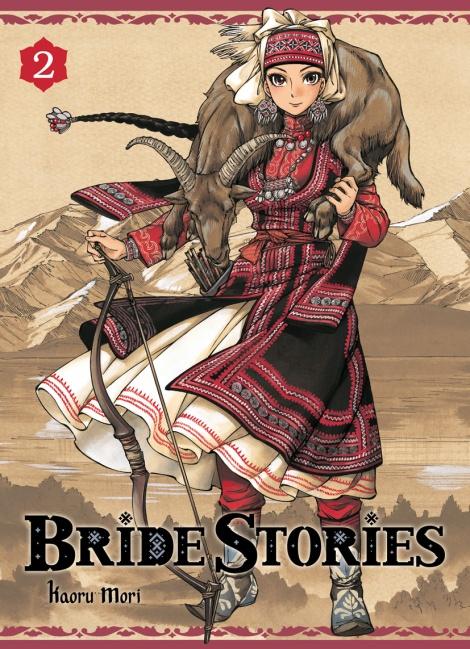 bride-stories-manga-volume-2-simple-48540