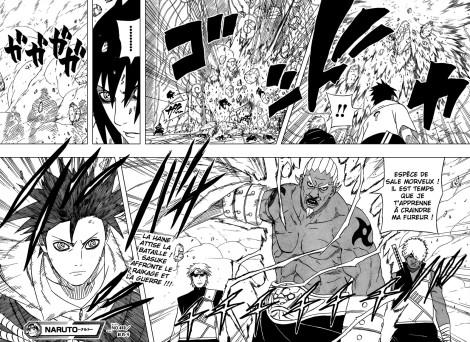 Chapitre_Scan_Naruto_460_FR_Page_17-18