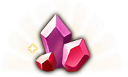 Crystal_Icon