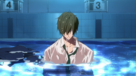 -free-iwatobi-swim-club-35073927-956-538