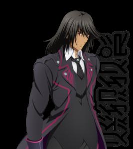 Gaius_Status_(ToX2)
