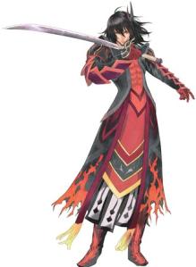 Gaius_(ToX)