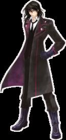 Gaius_(ToX2)