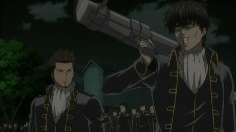 Gintama-260-featured-4