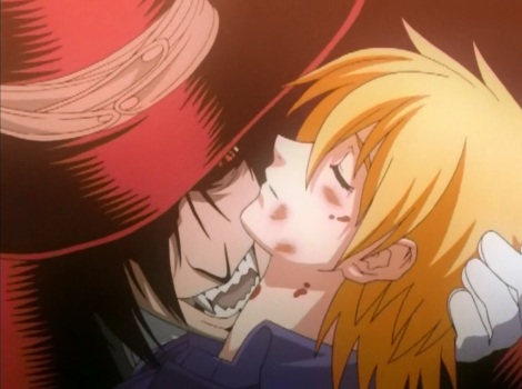 hellsing-tv-pic-1