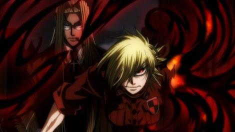 Hellsing_Ultimate_OVA_BD_720p_Whine-Subs_-_08.mkv_snapshot_09.19_2011.09.25_00.52.25