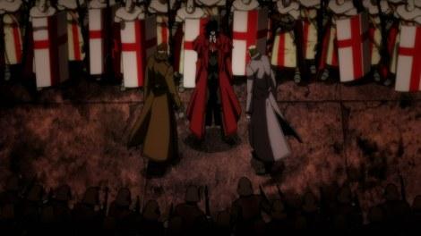 Hellsing_Ultimate_OVA_BD_720p_Whine-Subs_-_08.mkv_snapshot_12.59_2011.09.25_00.53.00