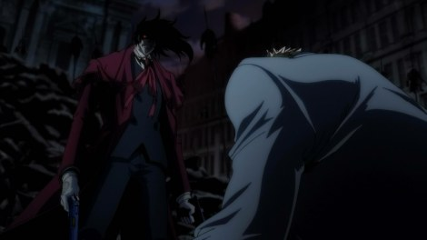 Hellsing_Ultimate_OVA_BD_720p_Whine-Subs_-_08.mkv_snapshot_41.40_2011.09.25_01.05.56
