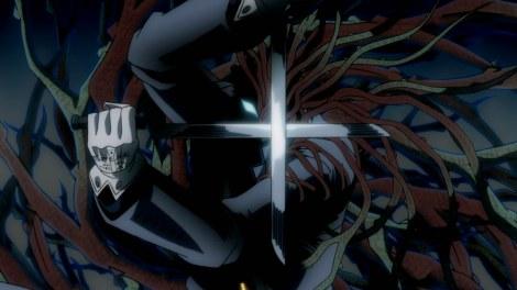 Hellsing_Ultimate_OVA_BD_720p_Whine-Subs_-_08.mkv_snapshot_42.48_2011.09.25_01.06.08