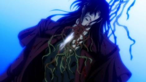 Hellsing_Ultimate_OVA_BD_720p_Whine-Subs_-_08.mkv_snapshot_44.23_2011.09.25_01.06.26