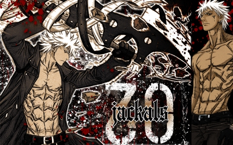 Jackals_Wallpaper_by_Hallucination_Walker