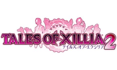 Logo_tales_of_Xillia_2