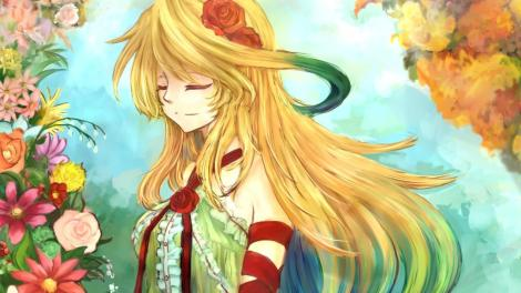 milla_maxwell_xillia_tales_of_games_1920x1080_hd-wallpaper-807354