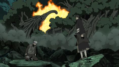 Naruto-Shippuden-Épisode-362