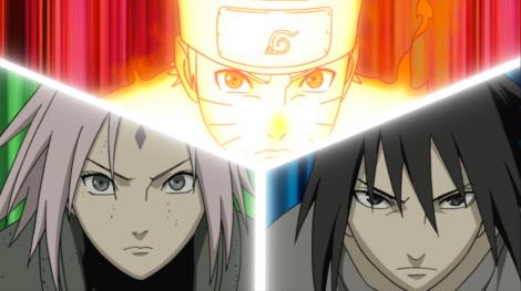 Naruto-Shippuden-Épisode-374