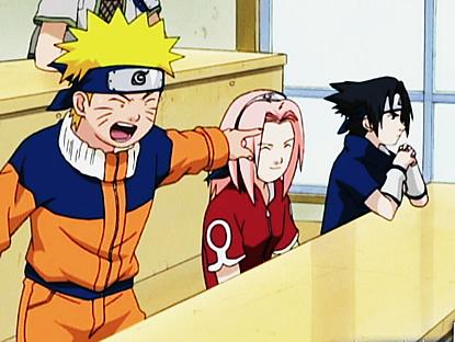 Naruto_Team01
