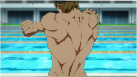 notes-of-free-iwatobi-swim-club-episode-8-l-hlktfd