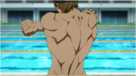 notes-of-free-iwatobi-swim-club-episode-8-l-hlktfd