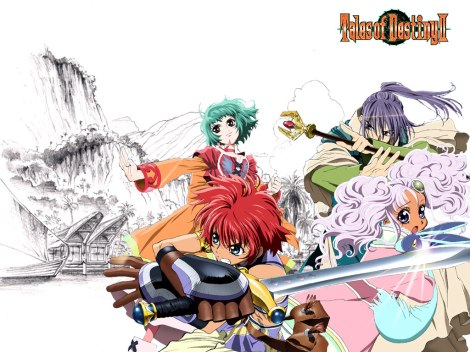 Tales-of-Eternia-1024-768