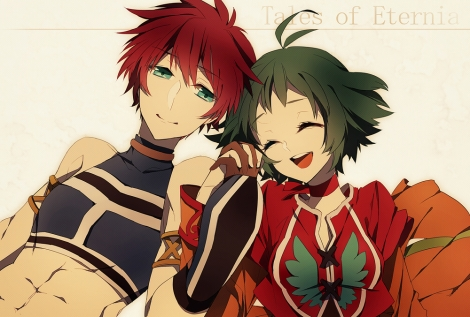 Tales.of.Eternia.full.1113892