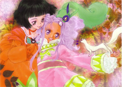 Tales.of.Eternia.full.850380