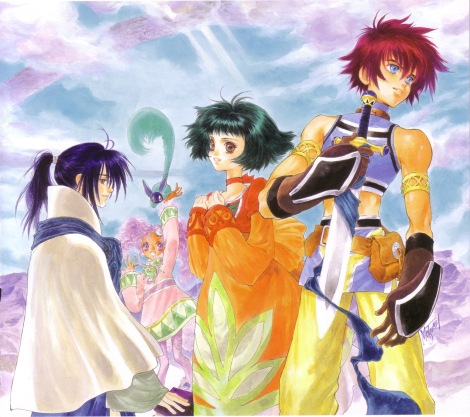Tales.of.Eternia.full.850440