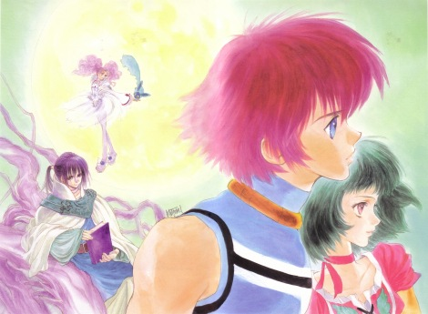 Tales.of.Eternia.full.850441