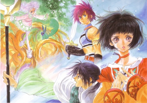 Tales-Of-Eternia-image-tales-of-eternia-36489672-4090-2885