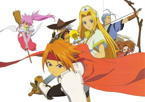 Tales.of.Phantasia.full.114391