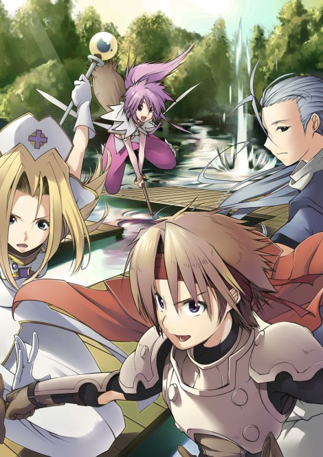 Tales.of.Phantasia.full.114397