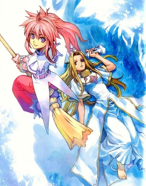 Tales.of.Phantasia.full.158249