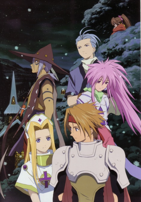 Tales.of.Phantasia.full.847651