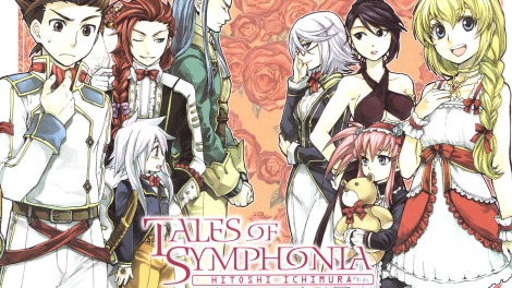 tales-of-symphonia-05-artwork
