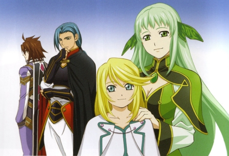 Tales.of.Symphonia.full.437012