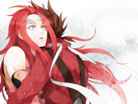 Tales.of.Symphonia.full.923908
