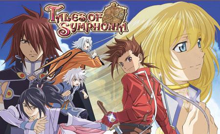 tales-of-symphonia-sylvarant-6
