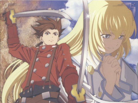 tales-of-symphonia-the-animation_1