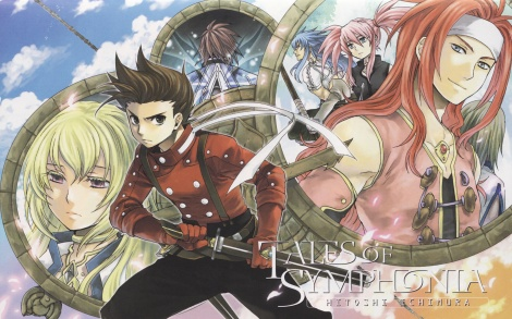 Tales-of-Symphonia-Wallpaper-1920x1200