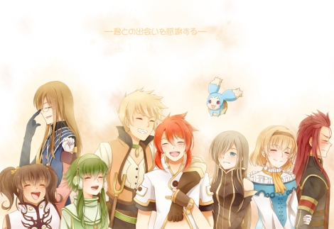 Tales.of.the.Abyss.full.1311257