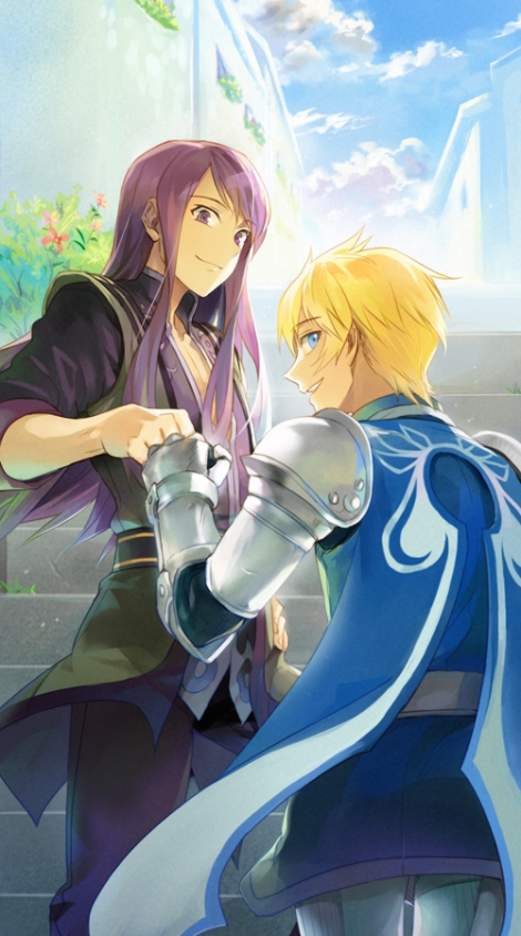 Tales.of.Vesperia.full.1755794