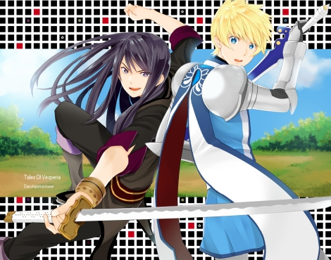 Tales.of.Vesperia.full.1763390