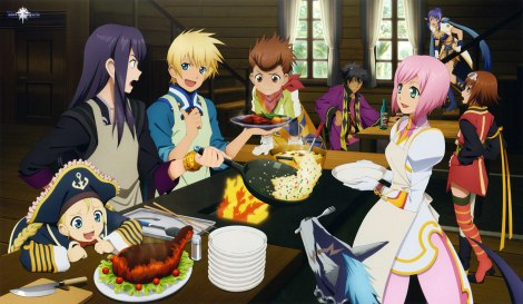 Tales.of.Vesperia.full.1784683