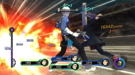 Tales-of-Xillia-2-fight