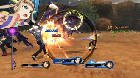 tales-of-xillia-2-gameplay