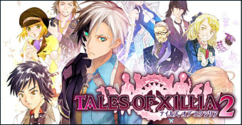 tales-of-xillia-2-playstation-3-ps3-00a