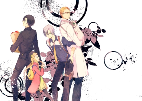 Tales.of.Xillia.full.1692551