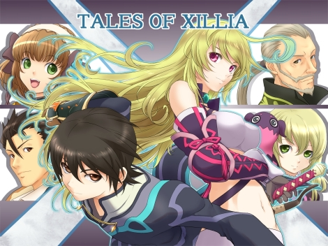 Tales.of.Xillia.full.840891