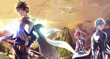 Tales.of.Zestiria.full.1829104